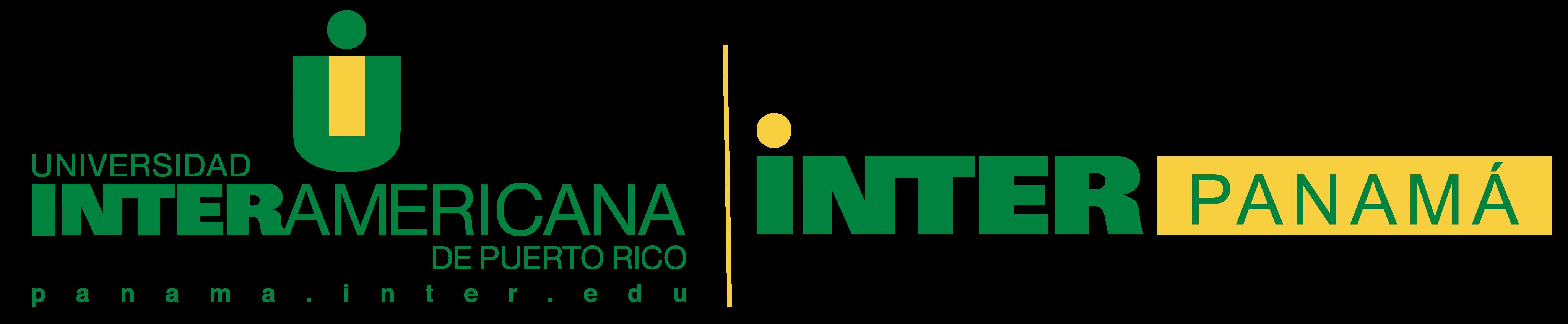 Inter Panamá